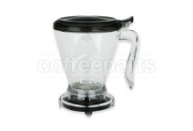 Handy Brew Coffee and Tea Dripper