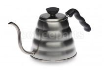 Hario buono kettle 1000ml stainless steel
