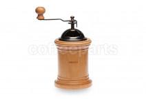 Hario Mill Column (wooden) coffee hand grinder