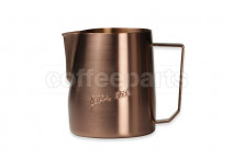 Jubbi Jug Hero 600ml Copper