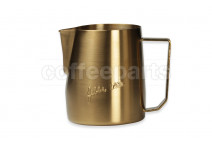 Jubbi Jug Hero 600ml Gold