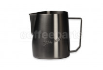 Jubbi Jug Hero 600ml Gun Metal