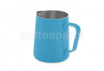 Joe Frex 590ml Milk Jug - Blue