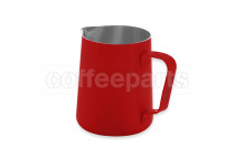 Joe Frex 590ml Milk Jug - Red