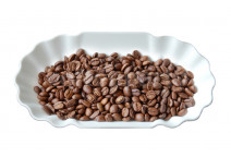 Joe Frex Coffee Bean Tray