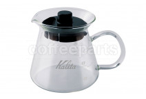 Kalita 300ml Coffee Server G