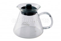 Kalita 500ml Coffee Server G