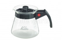 Kalita 300ml Coffee Server N