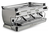 La Marzocco GB5 2-group AV