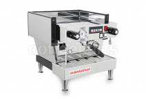 La Marzocco Linea AV 1-group