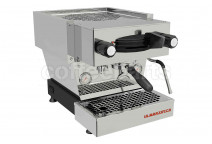 La Marzocco Linea Home stainless