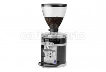 Mahlkoenig K30 Vario espresso grinder