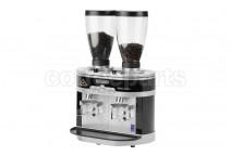 Mahlkoenig K30 Twin espresso grinder