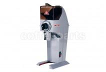 Mahlkoenig Kenia retail coffee grinder