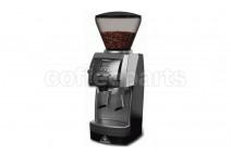 Mahlkonig Vario coffee grinder
