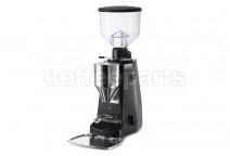 Mazzer Major Electronic black