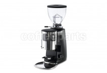Mazzer Mini black