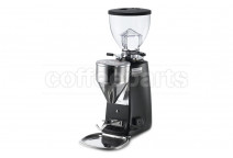 Mazzer Mini Electronic black (type a)