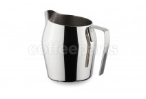 Cafelat 400ml polished milk jug