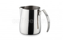 Coffeeparts 300ml design series milk jug