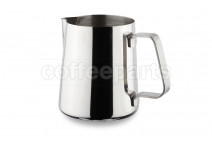 Ilsa 300ml milk jug