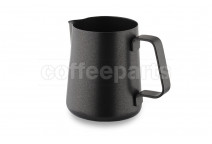 Ilsa 300ml milk jug - teflon black