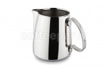Ilsa 150ml milk jug