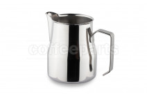 Motta 500ml milk jug