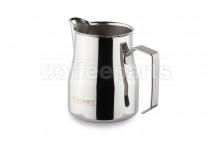 Rocket 350ml milk jug