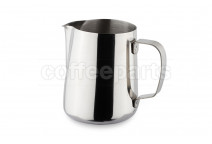 Coffeeparts 400ml milk jug