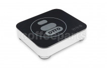 Otto induction top