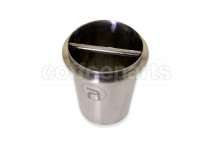 Stainless Steel Distributor Dosing Cup