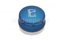 Pullman Chisel Distribution Tool, Blue