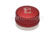 Pullman Palm - Handle Only, Red