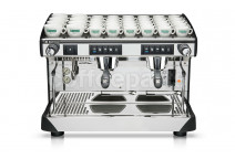 Rancilio Classe 7 E Tall 2-group