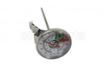 Rhinowares thermometer long