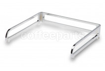 Rocket Stainless Steel Cup Rail