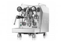 Rocket Giotto 2017 Evoluzione R home coffee machine