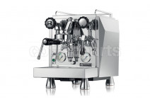 Rocket Giotto 2017 Tipo V home coffee machine