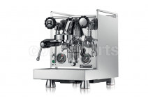 Rocket Mozzafiato 2017 Evoluzione R home coffee machine