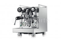 Rocket Mozzafiato 2017 Tipo V home coffee machine