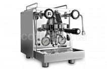 Rocket R58 v2 home coffee machine