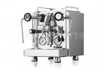 Rocket R60v home coffee machine