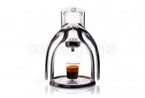 Rok (Presso) hand espresso maker