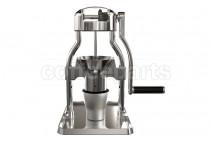 Rok (Presso) hand coffee grinder