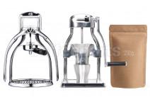 Rok Starter Kit