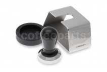 Coffee Parts 58.3mm flat professional tamping kit