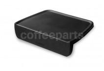 Cafelat Corner Tamping Mat classic