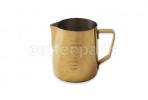 Tiamo Titanium 600ml Milk Jug