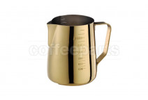 Tiamo Titanium 950ml Milk Jug